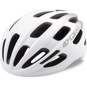 Giro Isode casco per bici bianco